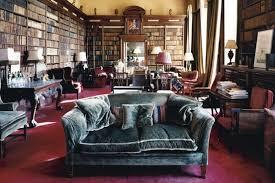 Best Deep Seat Sofa The Best In Squooshy Sofas Wsj