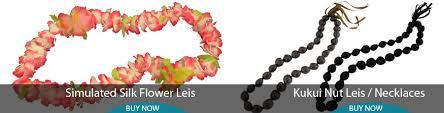 Graduation Leis Graduation Leis Flower Ti Leaf U0026 Hawaiian Graduation Leis