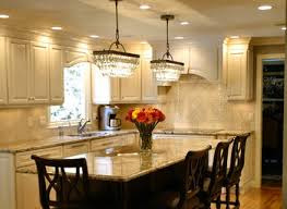Dining Room Chandeliers Rustic Lowes Dining Room Lights Harmon Pendant Lights Bring In A Vintage