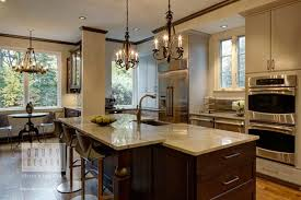 Kitchen Design Interior Charming Award Winning Kitchen Design Interior With Additional