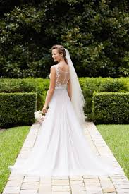 wtoo bridal any wtoo marnie brides