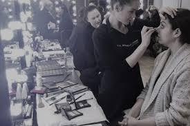 the makeup school the makeup academy