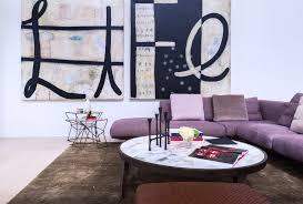 contour interior design inc linkedin