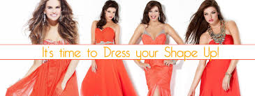 Dresses For Wedding Guests Flattering Dress For Wedding Guest U2013 Dress Your Shape Dressed Up