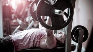 Bench Workout To Increase Max Stop Obsessing Over Your One Rep Max Stack