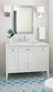 bold bathroom inspiration