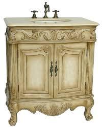 Vanity Chair For Bathroom by Vanities French Style Vanity Stool French Style Vanity Unit