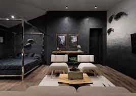 Japanese Home Design Blogs 48 Best Asian Interior Design Styles Images On Pinterest