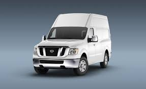 nissan nv2500 review car news and expert reviews car news and