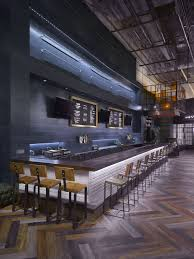 28 best beerhall images on pinterest beer hall and architecture