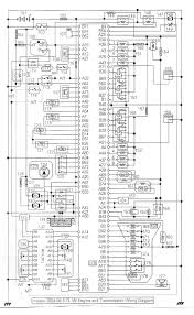 holden ls1 wiring diagram holden wiring diagrams instruction