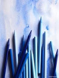 Blue Shades 496 Best Blue Images On Pinterest Color Blue Cobalt Blue And