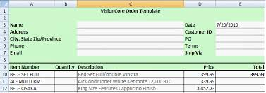 excel forms template templates franklinfire co