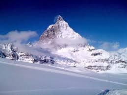 magnificent views from zermatt switzerland photos places