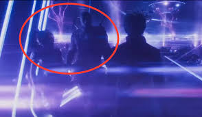 Ready Player One All The Pop Culture References In The Ready Player One Trailer