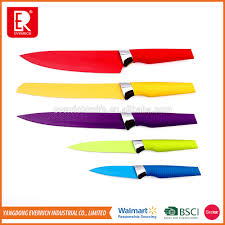 Walmart Kitchen Knives Rainbow Kitchen Knife Set Rainbow Kitchen Knife Set Suppliers And