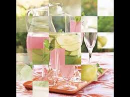 Drinks For Baby Shower - baby shower drink ideas youtube