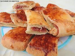 cuisiner portugais la cuisine en de maryline lanches portugais