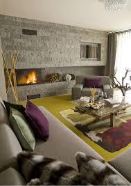 bergland sölden ski design hotel austria http