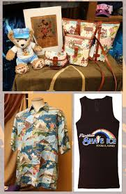 Halloween Hawaiian Shirt by Say Aloha To Merchandise From Aulani A Disney Resort U0026 Spa