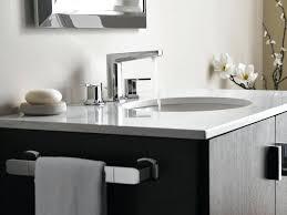 kitchen faucet brand reviews kitchen faucet brand reviews luxury kitchen faucets kitchen faucet
