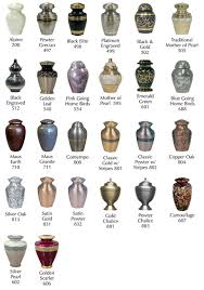 keepsake urns johnson funeral home and monument co inc sperry ok funeral
