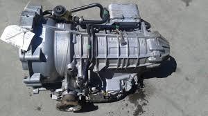 porsche boxster automatic transmission 00 01 02 03 04 porsche boxster s 3 2 automatic transmission free