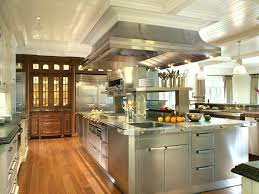 Kitchen Cabinets Online Design Tool Marvellous Kitchen Cabinets Online Design Tool 98 For Kitchen