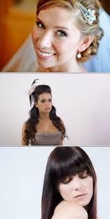 professional makeup artist miami wade is a mac professional makeup artist available at your