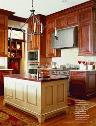 better homes and gardens kitchen ideas kitchen and bath ideas better homes gardens 2006 gray walker