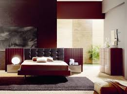 Red Bedrooms Decorating Ideas - 20 coolest black and red bedroom design ideas home design and