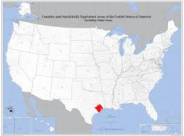 Map Of Texas With Cities Texas Facts Map And State Symbols Enchantedlearningcom Houston