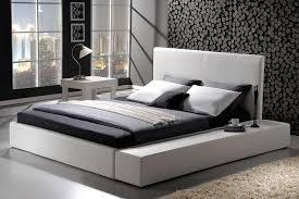 design mã bel gebraucht chestha kommode design schlafzimmer