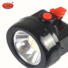 msha approved cordless mining lights for sale cordless mining light cordless mining light suppliers and