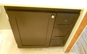 Free Diy Studio Furniture Plans by Build A Custom Bath Vanity U2013 Designs By Studio C