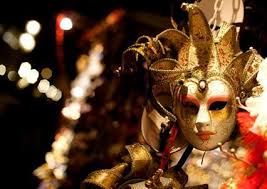 magical venetian masquerade ball luton 2017 office xmas venue
