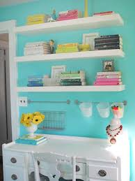 Childrens Bedroom Ideas For Small Bedrooms Small Corner Bookshelves Work Great For Behind Door In Kids Room