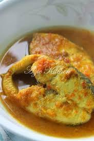 resep masak pakai kecap royal gold fish 416 best resep images on pinterest cook indonesian recipes and