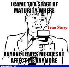 Truestory Meme - 26 best true story meme creator images on pinterest true stories