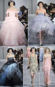 non white wedding dresses not white wedding dresses dress ty