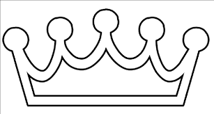 prince crown tattoo free download clip art free clip art on