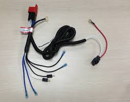china auto wire harness china auto wire harness shopping guide at