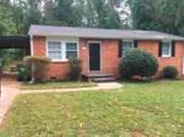 Homes For Rent With Basement In Lawrenceville Ga - homes for rent in atlanta ga