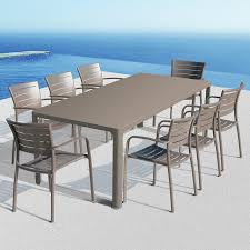 brown jordan patio furniture sale brown jordan outdoor table and chairs modern chair outdoor table