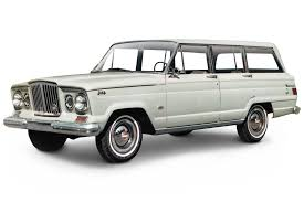 wagoneer jeep 2015 jeep wagoneer pictures posters news and videos on your pursuit
