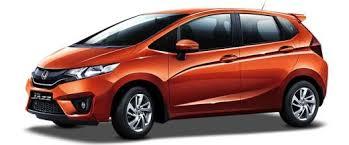 honda car price com honda jazz price diwali offers reviews images gaadi