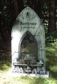 halloween tombstone name ideas halloween 101 ideas halloween