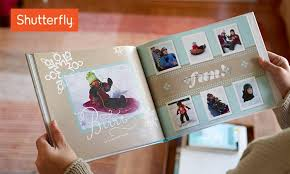 8x8 photo book custom shutterfly photo book shutterfly nat groupon