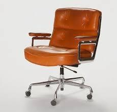 buying and enhancing vintage office chair elegant furniture design