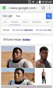 Google Search Meme - oh c mon google meme star and google